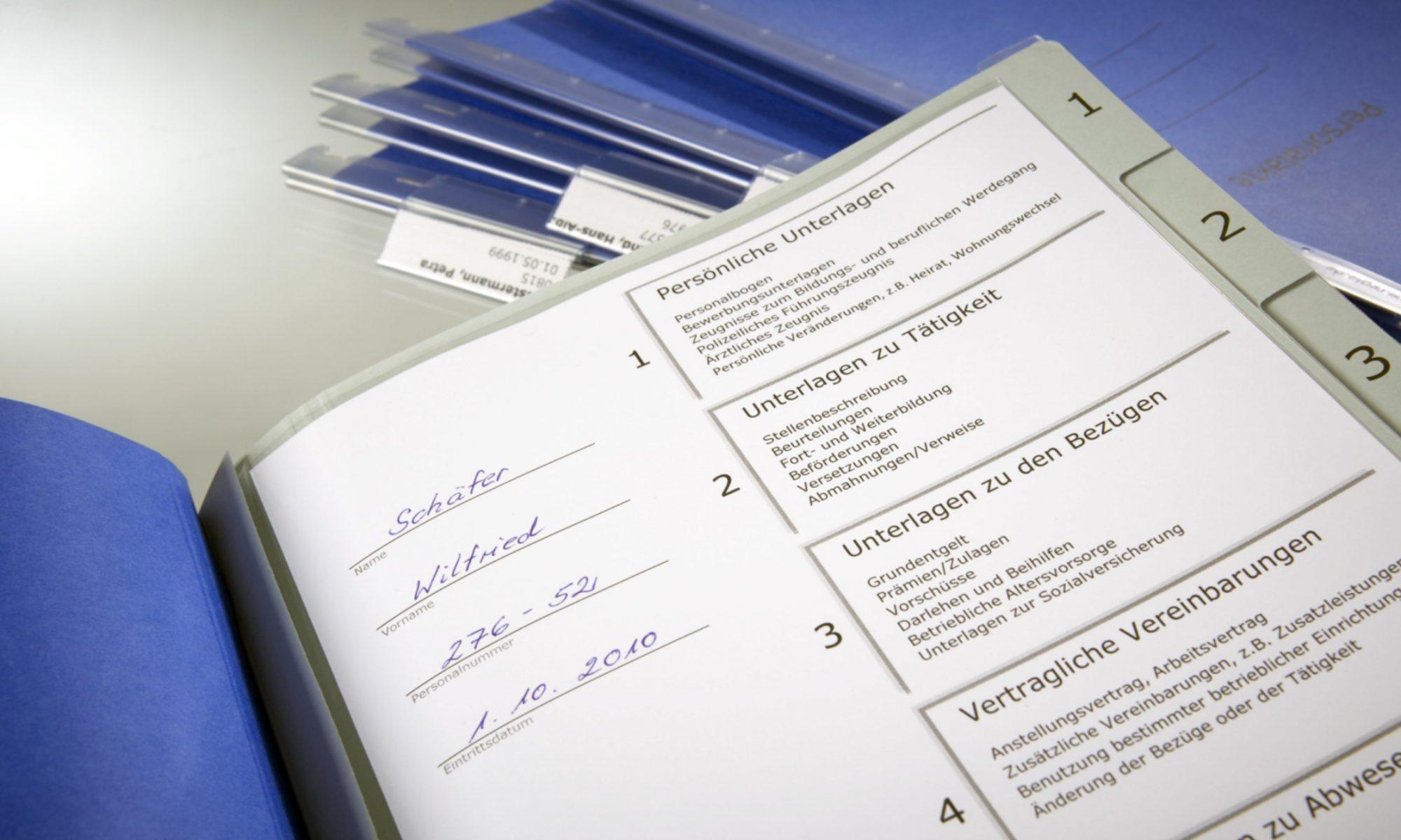 Peter Riehm Organisationssysteme